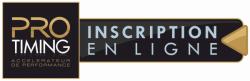 logotype inscription en ligne