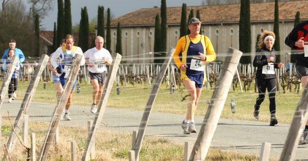 course2008